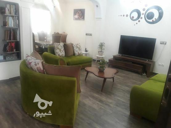 منزل دربست در چهارشنبه پیش در گروه خرید و فروش املاک در مازندران در شیپور-عکس5