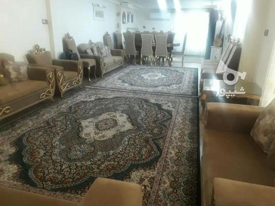 منزل دربست در چهارشنبه پیش در گروه خرید و فروش املاک در مازندران در شیپور-عکس1
