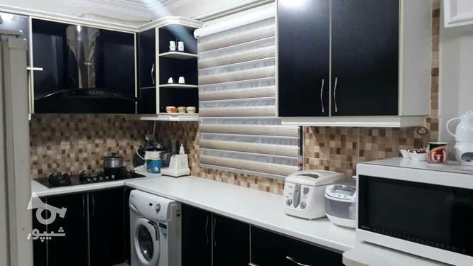 منزل دربست در چهارشنبه پیش در گروه خرید و فروش املاک در مازندران در شیپور-عکس3