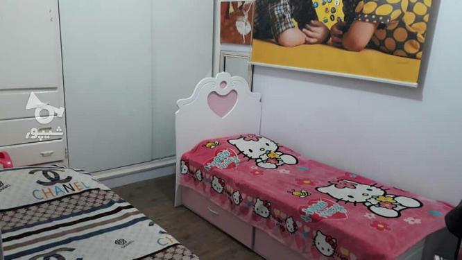منزل دربست در چهارشنبه پیش در گروه خرید و فروش املاک در مازندران در شیپور-عکس2