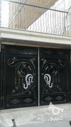 منزل دربست در چهارشنبه پیش در گروه خرید و فروش املاک در مازندران در شیپور-عکس8