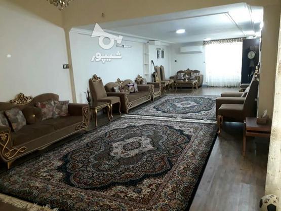 منزل دربست در چهارشنبه پیش در گروه خرید و فروش املاک در مازندران در شیپور-عکس6