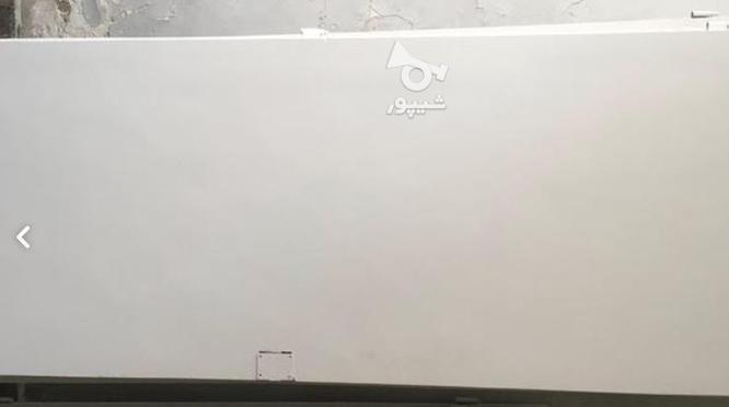 12 لنگه درب کمد دیواری  در گروه خرید و فروش لوازم خانگی در تهران در شیپور-عکس3