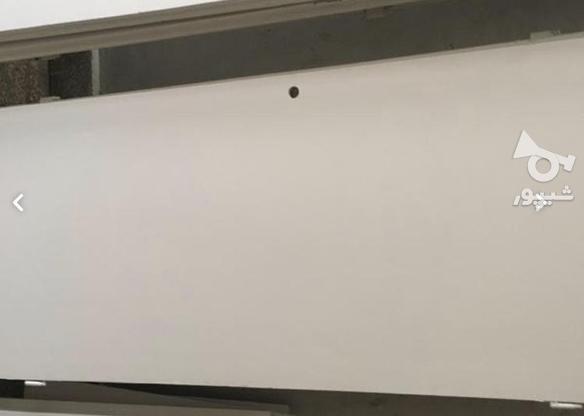 12 لنگه درب کمد دیواری  در گروه خرید و فروش لوازم خانگی در تهران در شیپور-عکس2