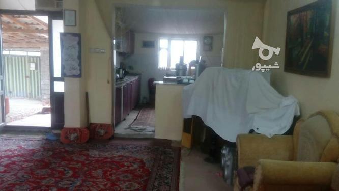 خانه ای حیاط دار   در گروه خرید و فروش املاک در گیلان در شیپور-عکس2