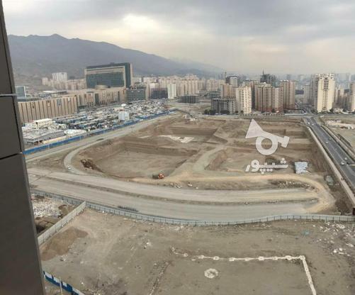 پیش فروش سهام مسکونی چیتگر پهنه e در گروه خرید و فروش املاک در تهران در شیپور-عکس1