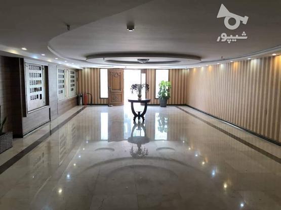 فروش آپارتمان 200 متر در یوسف آباد در گروه خرید و فروش املاک در تهران در شیپور-عکس3