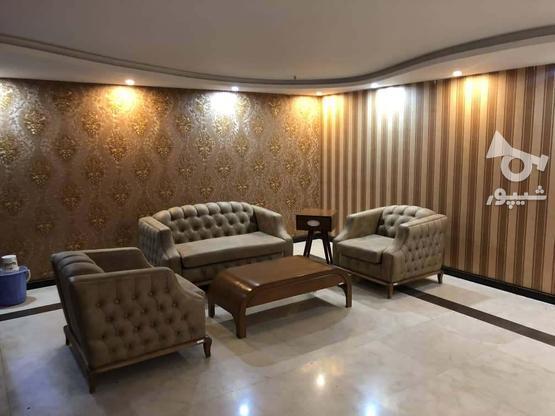 فروش آپارتمان 200 متر در یوسف آباد در گروه خرید و فروش املاک در تهران در شیپور-عکس5