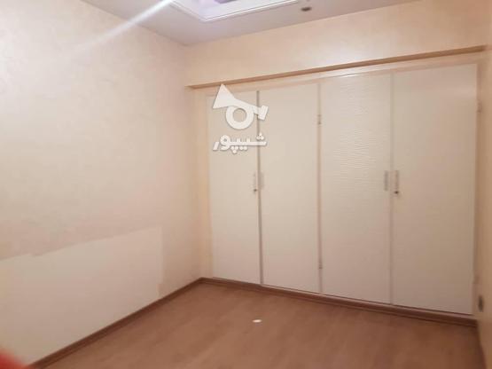 فروش آپارتمان 200 متر در یوسف آباد در گروه خرید و فروش املاک در تهران در شیپور-عکس1