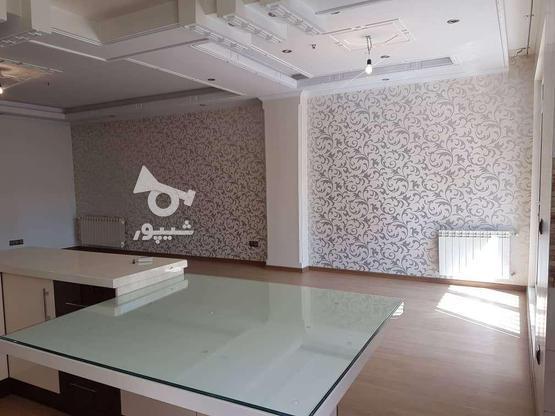 فروش آپارتمان 200 متر در یوسف آباد در گروه خرید و فروش املاک در تهران در شیپور-عکس6