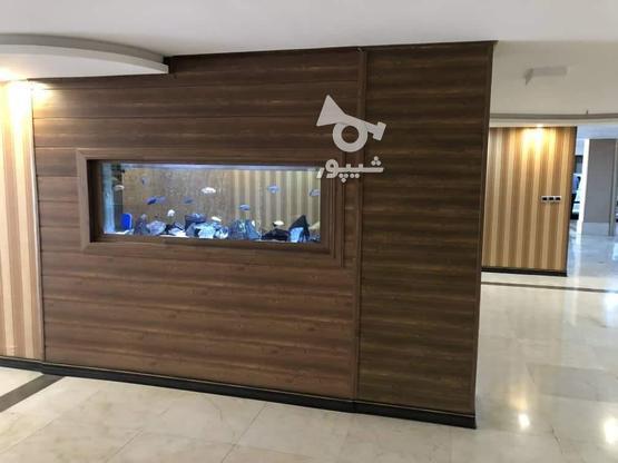 فروش آپارتمان 200 متر در یوسف آباد در گروه خرید و فروش املاک در تهران در شیپور-عکس2