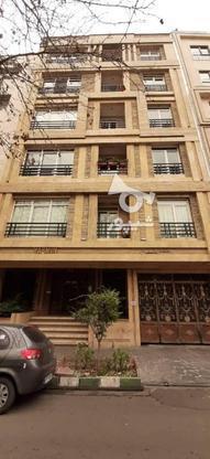 فروش آپارتمان 200 متر در یوسف آباد در گروه خرید و فروش املاک در تهران در شیپور-عکس4
