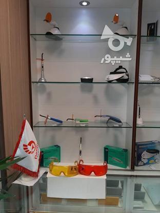 خرید و فروش تجهیزات دندانپزشکی یونیت اتوکلاو استوک در گروه خرید و فروش خدمات و کسب و کار در تهران در شیپور-عکس8