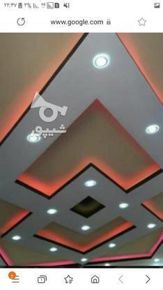 85متر با آسانسور وام دار آپارتمان در قریشی  در گروه خرید و فروش املاک در البرز در شیپور-عکس1