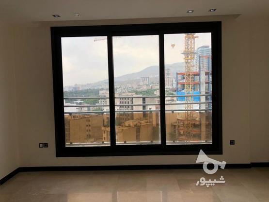 145 متر آپارتمان در ولنجک در گروه خرید و فروش املاک در تهران در شیپور-عکس2