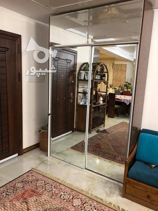 فروش آپارتمان 175 متر در یوسف آباد در گروه خرید و فروش املاک در تهران در شیپور-عکس4