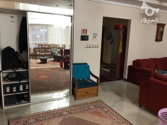 فروش آپارتمان 175 متر در یوسف آباد در گروه خرید و فروش املاک در تهران در شیپور-عکس3