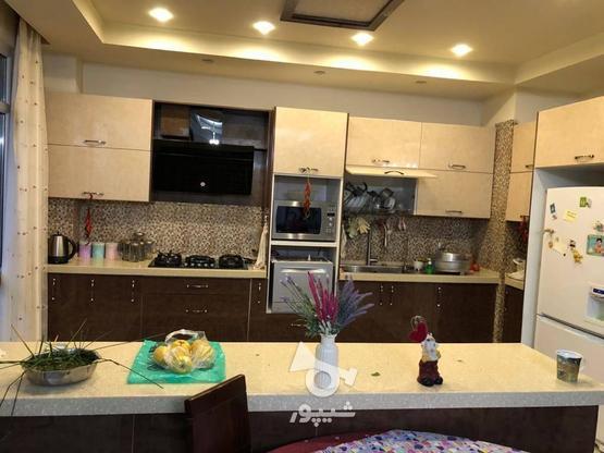 فروش آپارتمان 175 متر در یوسف آباد در گروه خرید و فروش املاک در تهران در شیپور-عکس7