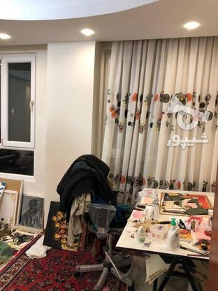 فروش آپارتمان 175 متر در یوسف آباد در گروه خرید و فروش املاک در تهران در شیپور-عکس5