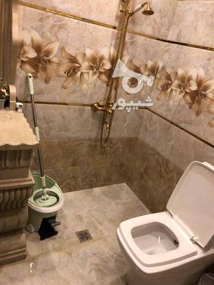فروش آپارتمان 175 متر در یوسف آباد در گروه خرید و فروش املاک در تهران در شیپور-عکس6