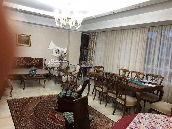 فروش آپارتمان 175 متر در یوسف آباد در گروه خرید و فروش املاک در تهران در شیپور-عکس2