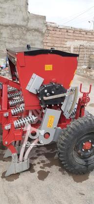 ردیف کار کشت و صنعت بوکان در گروه خرید و فروش وسایل نقلیه در آذربایجان غربی در شیپور-عکس5