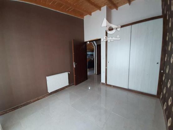 ویلا370مترمحدوده زیباکنار در گروه خرید و فروش املاک در گیلان در شیپور-عکس6