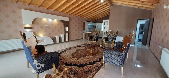 ویلا370مترمحدوده زیباکنار در گروه خرید و فروش املاک در گیلان در شیپور-عکس2