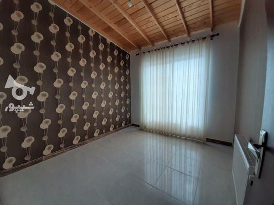 ویلا370مترمحدوده زیباکنار در گروه خرید و فروش املاک در گیلان در شیپور-عکس4