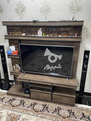 میز تلویزیون اسپرت در گروه خرید و فروش لوازم خانگی در مازندران در شیپور-عکس1