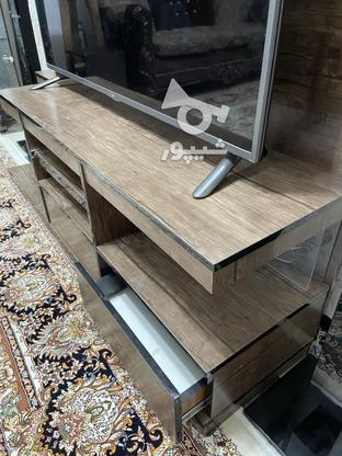 میز تلویزیون اسپرت در گروه خرید و فروش لوازم خانگی در مازندران در شیپور-عکس2