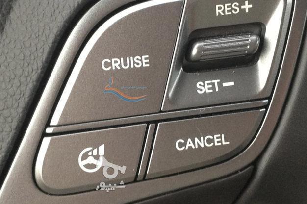 کروز کنترل انواع خودرو ها در گروه خرید و فروش وسایل نقلیه در مازندران در شیپور-عکس2