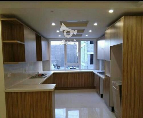 اجاره آپارتمان 105 متر در نظام اباد در گروه خرید و فروش املاک در تهران در شیپور-عکس1