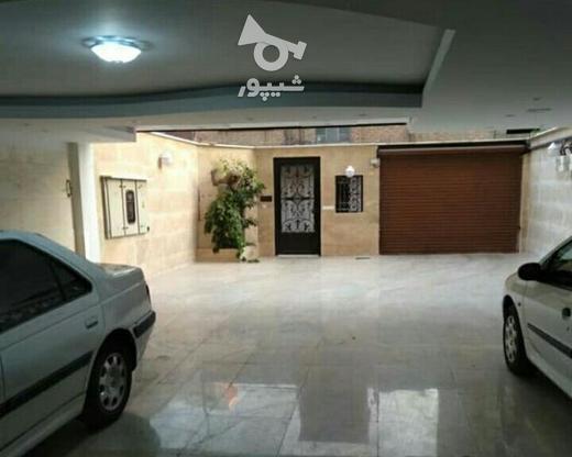 اجاره آپارتمان 105 متر در نظام اباد در گروه خرید و فروش املاک در تهران در شیپور-عکس4