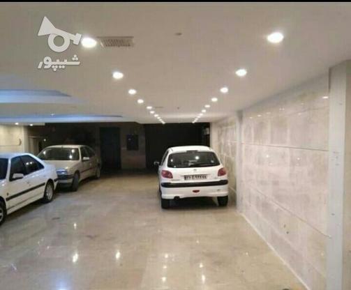 اجاره آپارتمان 105 متر در نظام اباد در گروه خرید و فروش املاک در تهران در شیپور-عکس6