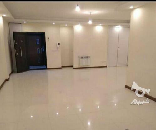 اجاره آپارتمان 105 متر در نظام اباد در گروه خرید و فروش املاک در تهران در شیپور-عکس3