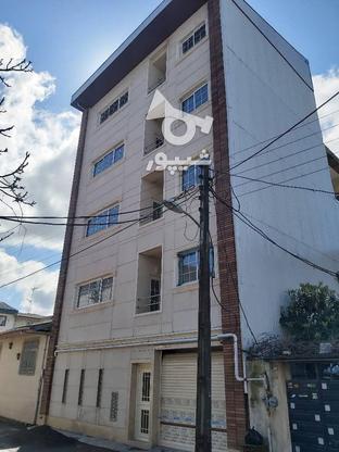 فروش آپارتمان در شهر لاهیجان در گروه خرید و فروش املاک در گیلان در شیپور-عکس1