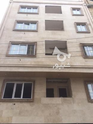 آپارتمان پیش فروش نسق 105متر بلوار قلی پور در گروه خرید و فروش املاک در گیلان در شیپور-عکس2
