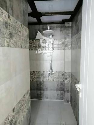 فروش آپارتمان 280 متر در محمودآبادساحلی  در گروه خرید و فروش املاک در مازندران در شیپور-عکس5