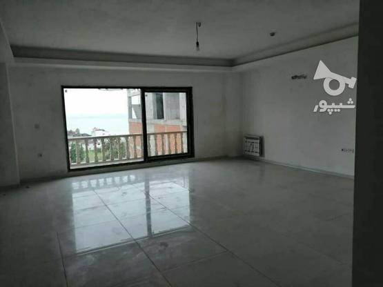 فروش آپارتمان 280 متر در محمودآبادساحلی  در گروه خرید و فروش املاک در مازندران در شیپور-عکس1