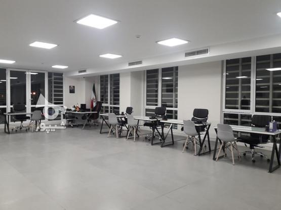 استخدام مشاور املاک مبتدی و حرفه ای در گروه خرید و فروش استخدام در البرز در شیپور-عکس6