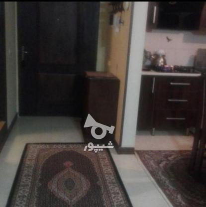 دوخوابه نورگیر بدون مشرف در گروه خرید و فروش املاک در تهران در شیپور-عکس5