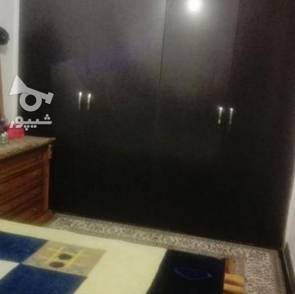 دوخوابه نورگیر بدون مشرف در گروه خرید و فروش املاک در تهران در شیپور-عکس3