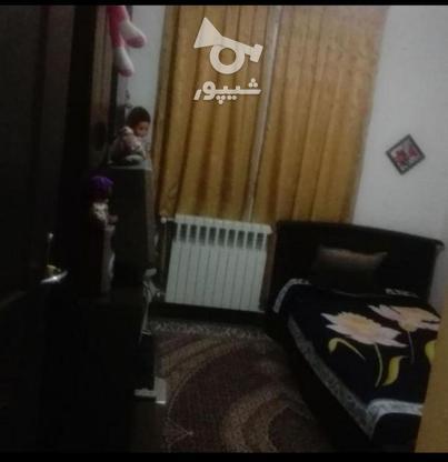 دوخوابه نورگیر بدون مشرف در گروه خرید و فروش املاک در تهران در شیپور-عکس4