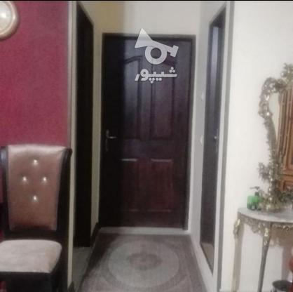 دوخوابه نورگیر بدون مشرف در گروه خرید و فروش املاک در تهران در شیپور-عکس2