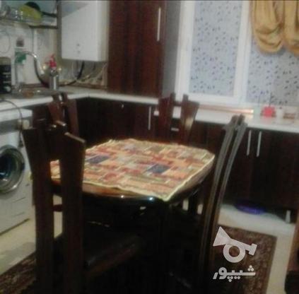 دوخوابه نورگیر بدون مشرف در گروه خرید و فروش املاک در تهران در شیپور-عکس1
