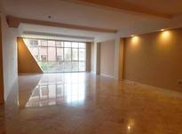 فروش آپارتمان 210 متر در یوسف آباد در شیپور-عکس کوچک