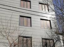 فروش آپارتمان 57 متر در تیموری در شیپور-عکس کوچک