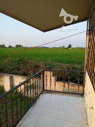 ویلا 254متری شهرکی مبله درمحموداباد در گروه خرید و فروش املاک در مازندران در شیپور-عکس6