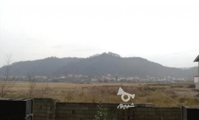 فروش آپارتمان 105 متری مستقل فول امکانات در گروه خرید و فروش املاک در گیلان در شیپور-عکس1